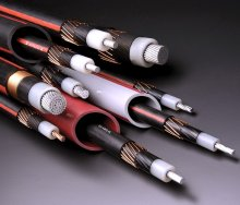 Расчет сечения провода по мощности и по плотности тока: правила, алгоритм, электротехнические тонкости